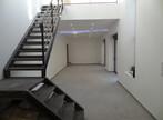 Vente Appartement 4 pièces 150m² Montélimar (26200) - Photo 5