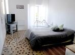 Sale House 5 rooms 140m² L'Isle-en-Dodon (31230) - Photo 7