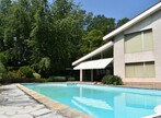 Vente Maison 11 pièces 410m² Voiron (38500) - Photo 3