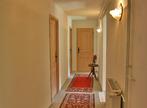 Vente Maison 11 pièces 370m² Burdignin (74420) - Photo 44