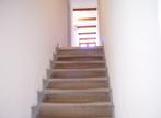 Sale House 9 rooms 280m² LE VAL D'AJOL - Photo 11
