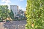 Vente Appartement 3 pièces 71m² Villeurbanne (69100) - Photo 7