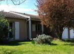Renting House 4 rooms 100m² Tournefeuille (31170) - Photo 2