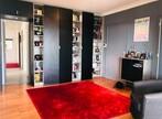 Vente Appartement 5 pièces 142m² Meylan (38240) - Photo 3