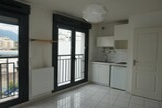 Location Appartement 1 pièce 33m² Grenoble (38000) - Photo 6