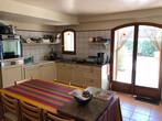 Vente Maison 4 pièces 160m² Montélimar (26200) - Photo 6