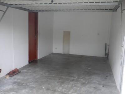 Location Appartement 3 pièces 63m² Pontonx-sur-l'Adour (40465) - Photo 7