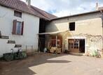 Vente Maison 3 pièces 65m² Saint-Désert (71390) - Photo 15