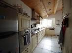 Vente Maison 4 pièces 135m² Nieul-sur-Mer (17137) - Photo 4