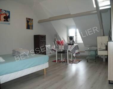 Location Appartement 1 pièce 20m² Brive-la-Gaillarde (19100) - photo