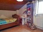 Sale House 6 rooms 120m² Les Ollières-sur-Eyrieux (07360) - Photo 5