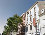 Renting Apartment 3 rooms 54m² Mulhouse (68100) - Photo 1