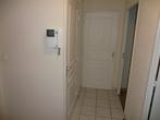 Location Appartement 2 pièces 55m² Grenoble (38100) - Photo 9