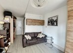 Vente Appartement 1 pièce 22m² Annemasse (74100) - Photo 8