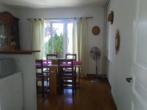 Vente Maison 8 pièces 172m² Le Bois-d'Oingt (69620) - Photo 10
