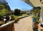 Sale Apartment 3 rooms 65m² Grenoble (38000) - Photo 2