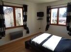 Vente Maison 5 pièces 120m² Charavines (38850) - Photo 34