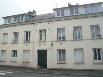 Vente Immeuble 347m² Montivilliers (76290) - Photo 1
