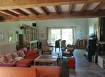 Vente Maison 10 pièces 290m² Saint-Cyr-les-Vignes (42210) - Photo 27