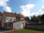 Vente Maison 8 pièces 120m² Nœux-les-Mines (62290) - Photo 1