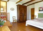 Vente Maison 9 pièces 250m² Montélimar (26200) - Photo 10