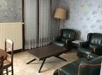 Vente Maison 3 pièces 65m² Nevoy (45500) - Photo 2