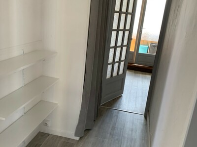 Vente Appartement 4 pièces 70m² Pau (64000) - Photo 6