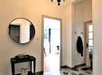 Vente Appartement 5 pièces 123m² Grenoble (38000) - Photo 6