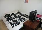 Location Appartement 2 pièces 34m² Grenoble (38000) - Photo 6