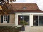 Vente Maison 5 pièces 133m² Thenay (36800) - Photo 7