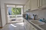 Vente Appartement 3 pièces 71m² Villeurbanne (69100) - Photo 3