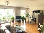 Sale Apartment 3 rooms 97m² Meylan (38240) - Photo 13