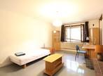 Location Appartement 3 pièces 70m² La Tronche (38700) - Photo 1