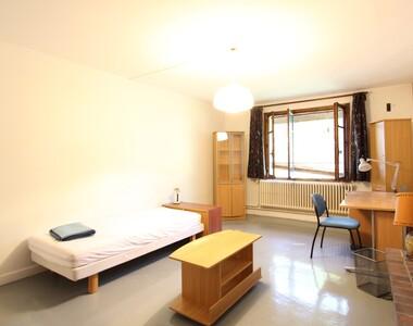 Location Appartement 3 pièces 70m² La Tronche (38700) - photo