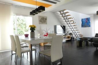 Vente Maison 5 pièces 150m² La Rochelle (17000) - Photo 1