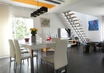 Vente Maison 5 pièces 150m² La Rochelle (17000) - photo