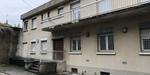 Vente Maison 560m² Valence (26000) - Photo 8