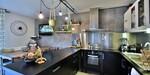 Vente Appartement 3 pièces 66m² Annemasse - Photo 8