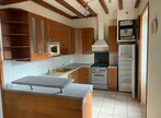 Vente Appartement 3 pièces 64m² Vichy (03200) - Photo 2
