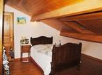 Sale House 4 rooms 140m² Rieumes (31370) - Photo 9