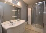 Vente Appartement 4 pièces 78m² Privas (07000) - Photo 5