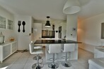Vente Appartement 3 pièces 65m² AMBILLY - Photo 6
