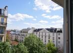 Vente Appartement 2 pièces 51m² Suresnes (92150) - Photo 8