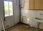 Vente Maison 3 pièces 59m² Bellerive-sur-Allier (03700) - Photo 6