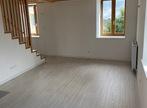 Location Appartement 3 pièces 75m² Les Sauvages (69170) - Photo 7