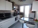 Sale Apartment 3 rooms 56m² Seyssinet-Pariset (38170) - Photo 3