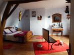 Vente Maison 3 pièces 126m² 4 KM EGREVILLE - Photo 19