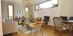 Vente Maison 6 pièces 148m² Meylan (38240) - Photo 4