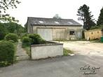 Vente Maison 8 pièces 125m² Beaurainville (62990) - Photo 2