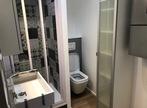 Vente Appartement 2 pièces 35m² Montbonnot-Saint-Martin (38330) - Photo 2